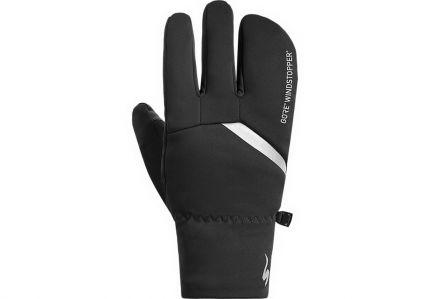 Element 2.0 Gloves