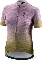 Specialized - RBX Comp Terrain SS Women's Jersey
