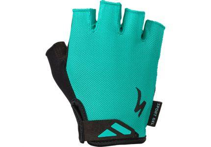 Women's Body Geometry Sport Gloves