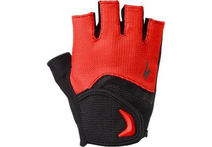 Kids' Body Geometry Gloves