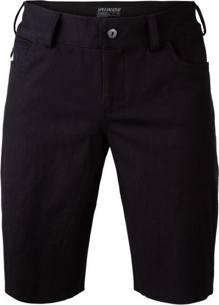 Men's RBX Adventure Over-Shorts