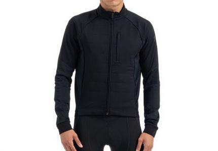 Men's Therminal™ Deflect™ Jacket