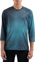 Specialized - Demo 3/4 Sleeve Jersey