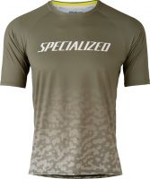 Specialized - Enduro Air Short Sleeve Jersey