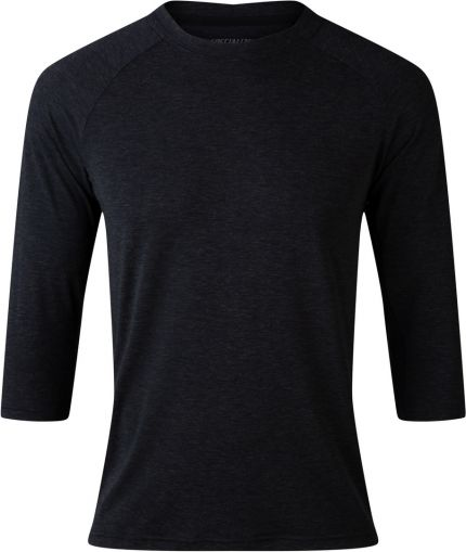Men's Enduro drirelease® Merino 3/4 Jersey