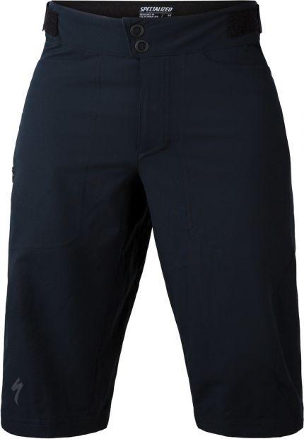 Enduro Sport Shorts