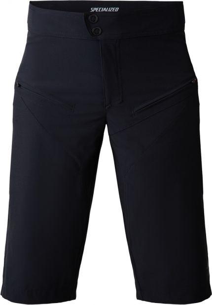 Atlas XC Comp Shorts