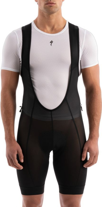 Men's Ultralight Liner Bib Shorts with SWAT™