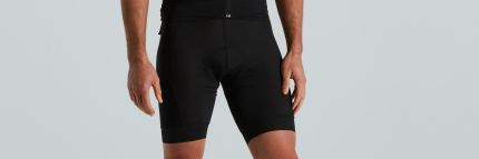 Men's Ultralight Liner Shorts with SWAT™