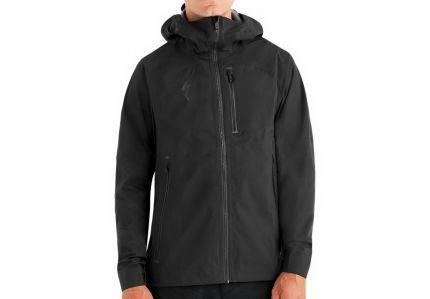 Deflect™ H2O Mountain Jacket