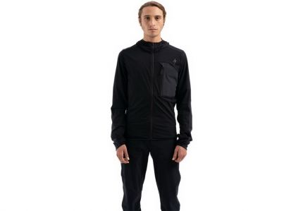 Men's Deflect™ Jacket w/ SWAT™