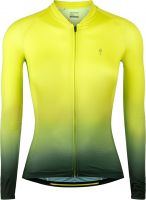 Specialized - Women's HyprViz SL Air Long Sleeve Jersey