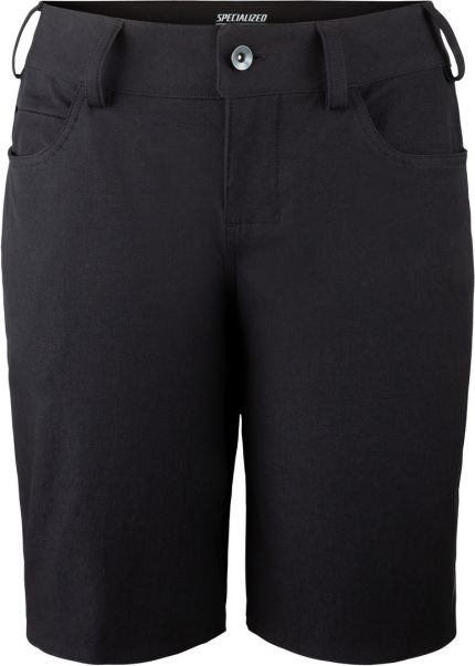Women's RBX Adventure Over-Shorts