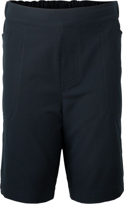 Kids' Enduro Grom Shorts