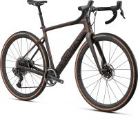 Specialized - S-Works Diverge