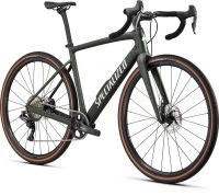Specialized - Diverge Expert Carbon