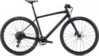 Specialized - Diverge Comp E5 EVO