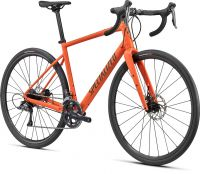 Specialized - Diverge Base E5