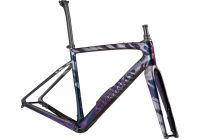 Specialized - S-Works Diverge Frameset