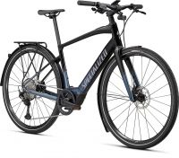 Specialized - Turbo Vado SL 5.0 EQ