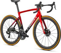 Specialized - S-Works Tarmac SL7 - Dura Ace Di2