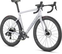 Specialized - Tarmac SL7 Pro - SRAM Force eTap AXS 1x