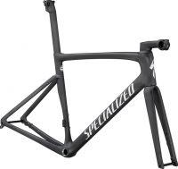 Specialized - Tarmac SL7 Frameset