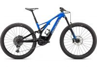 Specialized - Turbo Levo Expert Carbon