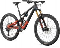 Specialized - S-Works Stumpjumper EVO