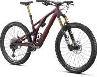 Specialized - Stumpjumper EVO Pro
