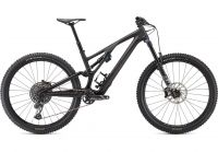 Specialized - Stumpjumper EVO Expert