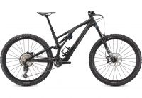 Specialized - Stumpjumper EVO Comp