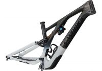 Specialized - S-Works Stumpjumper EVO Frame