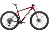 Specialized - S-Works Epic Hardtail