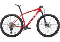 Specialized - Epic Hardtail Comp