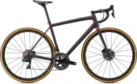 Specialized - S-Works Aethos - Dura Ace Di2