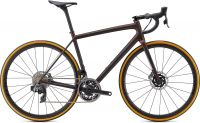 Specialized - S-Works Aethos - SRAM Red eTap AXS