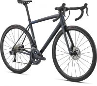 Specialized - Aethos Pro - Ultegra Di2