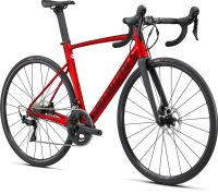 Specialized - Allez Sprint Comp Disc
