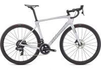 Specialized - Roubaix Pro