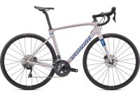 Specialized - Roubaix Comp