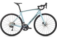 Specialized - Roubaix Sport