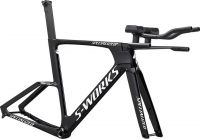 Specialized - S-Works Shiv TT Disc Module