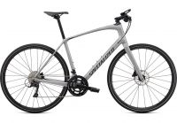 Specialized - Sirrus 4.0