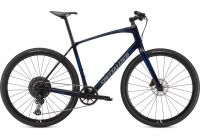 Specialized - Sirrus X 5.0