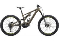Specialized - Kenevo Comp