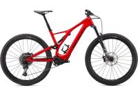 Specialized - Turbo Levo SL Comp Carbon