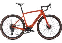 Specialized - S-Works Turbo Creo SL EVO