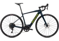 Specialized - Turbo Creo SL Comp E5