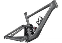 Specialized - Enduro Frameset